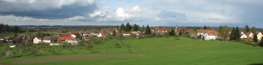 Schwäbischer Albverein | Ortsgruppe Grab